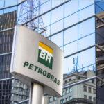 Petrobras pagará US$ 2,950 millones para cerrar demanda de inversores en EEUU