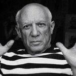 Cuadro de Picasso se subastará en Londres con precio de salida de 50 millones