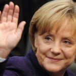 SPD afirma que su preacuerdo con Merkel tiene sello socialdemócrata
