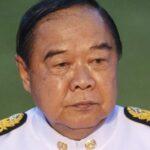 Tailandia: Responsable de encuestas  dimite por injerencias oficiales