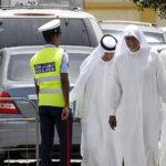Arabia Saudita:Arrestan a 11 príncipes por protestar contra la austeridad