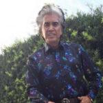 """EEUU: """"El Puma"""" Rodríguez mantiene buen ánimo e inquebrantable fe en Dios"""
