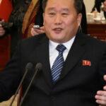 Norcorea asegura que amenaza de sus misiles no apunta al sur sino a EEUU
