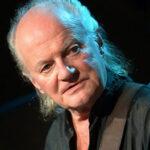 Murió Jim Rodford bajista de The Kinks y The Zombies tras caer de escalera (VIDEO)