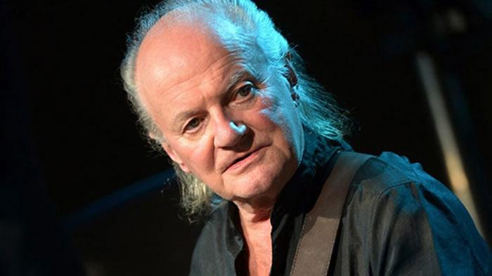 Jim Rodford, bajista de The Kinks, fallece a los 76 años