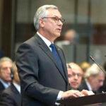 Corte de La Haya daría en 2018 veredicto sobre demanda marítima boliviana