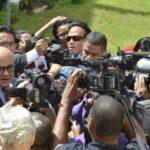 Gobierno de Venezuela está listo para firmar acuerdo con la oposición