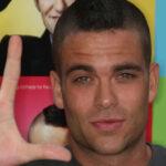 """Hallaron muerto a Mark Salling estrella de """"Glee"""" acusado de porno infantil (VIDEO)"""