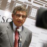 Bancada PPK denuncia oportunismo electoral de Marco Arana