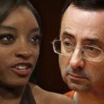 EEUU: Otra campeona olímpica denuncia que fue abusada por médico de equipo Larry Nassar