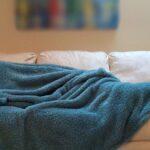 Dormir poco afecta a genes y al metabolismo y reduce esperanza de vida