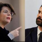 España pide a parlamento catalán elegir otro candidato a la Generalitat