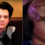 EEUU: Encontraron muerto a Jon Paul Steuer una de las estrellas de Star Trek (VIDEO)