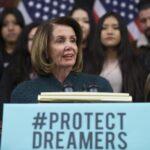 EEUU: Demócratas del Senado dicen tener votos suficientes para bloquear fondos