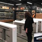 Tecnología: El supermercado sin cajeros de Amazon y otros 6 clics en América