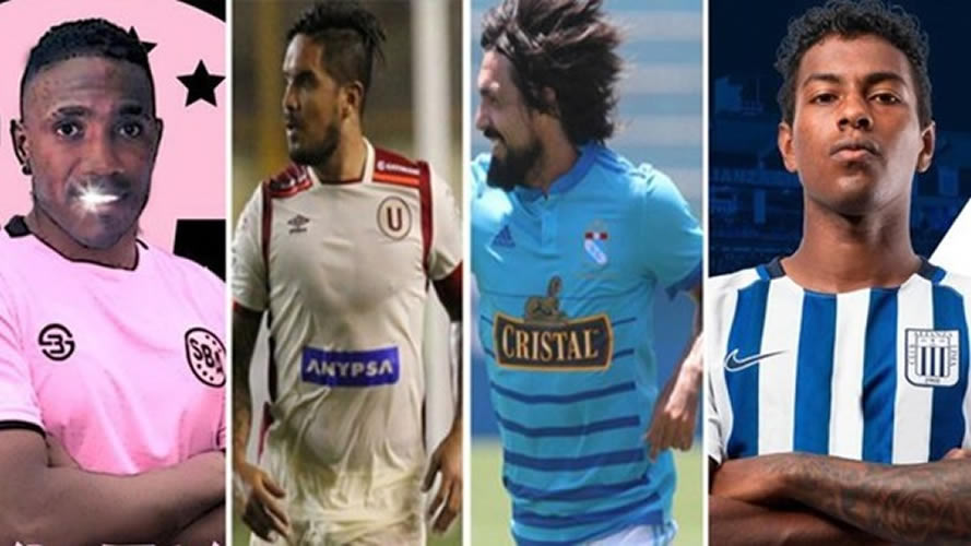 Sporting Cristal solicitará los puntos en mesa tras postergarse partido con UTC