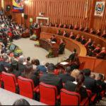 Venezuela: Tribunal Supremo excluye coalición MUD en próximas elecciones