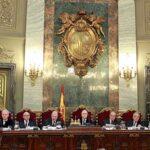 Justicia española no pedirá detención de Carles Puigdemont en Dinamarca