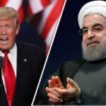 Trump mantiene Acuerdo Nuclear con Irán pero impone nuevas sanciones (VIDEO)