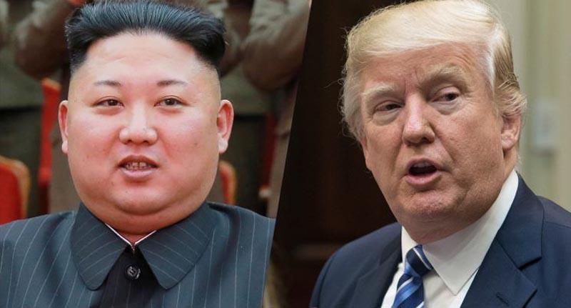 La desnuclearización de Corea del Norte es