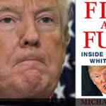 EEUU: Polémico libro sobre Trump sale a la venta pese a la presión de abogados (VIDEO)