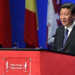 Xi expresa su apoyo al diálogo y el acercamiento entre las dos Coreas