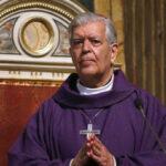 Venezuela: Iglesia Católica pide equidad en elecciones presidenciales (VIDEO)