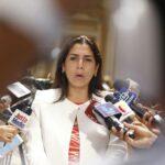 Congreso: Ley que impide postular a corruptos se aplica para elecciones 2018