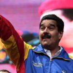 Venezuela: Gobierno acusa a Grupo de Lima de obstruir las elecciones presidenciales