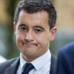 Francia: Reabren caso de ministro de Hacienda por presunta violación