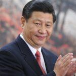 China busca consolidarse como el mejor aliado económico de la CELAC