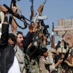 Yemen: Ex aliados del presidente se levantan y toman sede gubernamental