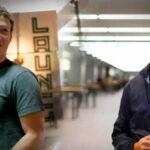 EEUU: Congresistas piden a Zuckerberg y Dorsey ayudar a investigar Rusiagate