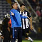 Alianza Lima vs Boca Juniors: ¿Se jugará en Matute o estadio Nacional?