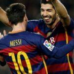 Champions: Barcelona busca recuperar su mejor fútbol para choque contra Chelsea