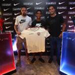 Universitario vs Alianza Lima: Clásico candente por la fecha 4 del Torneo de Verano