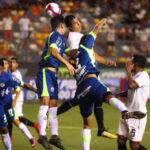 Torneo de Verano: Universitario cae sorpresivamente 1-0 ante UTC en Ate