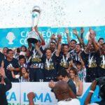 Alianza Lima: 117 años de rica historia y su aporte al fútbol peruano (OPINIÓN)