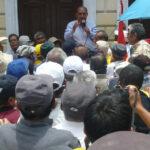 Histórico triunfo de la vigilia Fonavista ante el Tribunal Constitucional