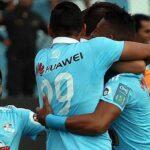 Torneo de Verano 2018: Sporting Cristal pide los tres puntos del partido ante UTC