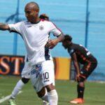 Torneo de Verano: San Martín con escobita nueva golea 4-0 a Ayacucho
