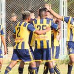 Sport Rosario vs Atlético Cerro: Equipo huaracino debuta en la Copa Sudamericana