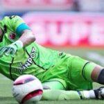 Selección peruana: Pedro Gallese descartado para atajar ante Croacia  e Islandia