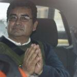 Caso Centralita: Fiscal pide 30 años de cárcel para exgobernador de Áncash César Álvarez (VIDEO)