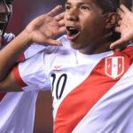 Selección peruana: FIFA eleva a 35 lista preliminar para el Mundial de Rusia 2018