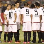 Torneo de Verano: Universitario logra valioso empate (1-1) ante Sport Rosario