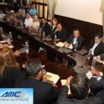 Honduras: Medios de Comunicación piden no aprobar ley de ciberseguridad