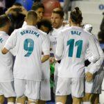 Champions League: Dani Carbajal se perderá el Real Madrid vs PSG por octavos