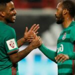 Europa League: Lokomotiv va por octavos de final frente al Niza
