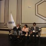 Adex pide acelerar aprobación de Ley de Promoción y Desarrollo de la Acuicultura